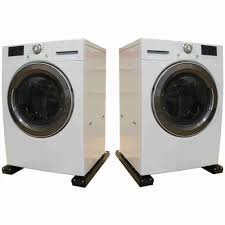 best washer and dryer black friday deals 2017 washer cheap washer and dryer bundle deals elect washer and dryer