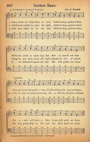 antique graphics wednesday 6 autumn u0026 halloween songs knick of