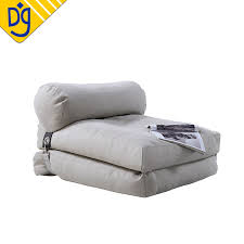 Sofa Without Back by Sofas Without Leg Sofas Without Leg Suppliers And Manufacturers
