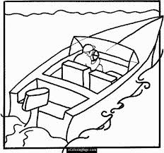 draw speed boat coloring pages 55 in coloring print with speed