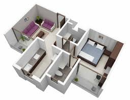 world floor plans floor plan dada adinath projects my world at shirwal pune