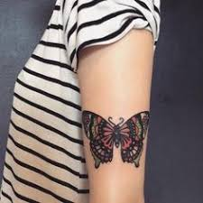 stylish traditional designs traditional tattoos