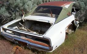 69 dodge charger parts for sale 1969 dodge charger parts for sale car autos gallery