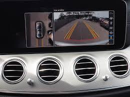 si e auto l avant mercedes e dition 2016 encore plus technologique test cars