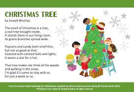 christmas poems church christmas poems google search christian