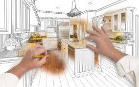 cuisiniste laval 5 sujets à aborder avec votre cuisiniste lorsque vous rénovez votre