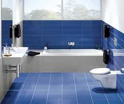 Bathroom Tiles Bathroom Designs And Appliances  Fittings - Bathroom design and fitting