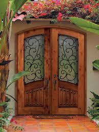 48 Exterior Door Homeofficedecoration 48 Exterior Door