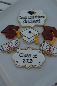 graduation cookies beautiful graduation cookies graduation cookies