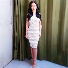 in focus 10 celeb approved date night dresses you u0027ll fall for