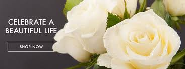 Flower Delivery Edina Mn - anoka florist flower delivery by sunnyside memorials