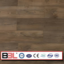 Wood Laminate Flooring Brands Parquet Flooring Brand Parquet Flooring Brand Suppliers And