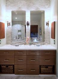 kitchen and bath design fort bend county