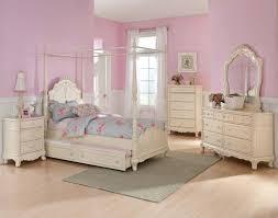stanley bedroom furniture set girls bedroom furniture sets imposing stanley 28 quantiply co
