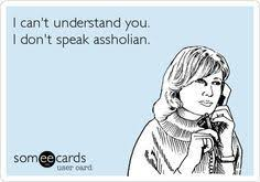 best 25 funny e cards ideas on pinterest your ecards