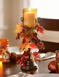 diy decor ideas for your thanksgiving gathering home trends magazine