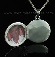 jewelry keepsakes jewelry keepsakes has a vast variety of sterling silver etched