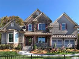 north carolina house plans 17 best charlotte new construction homes images on pinterest