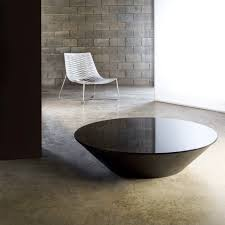 Glass Oval Coffee Table by Oval Coffee Table Design Terrific Garden Design Or Other Oval