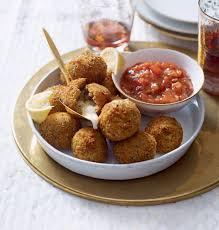 posh canapes recipes canapé recipes delicious magazine