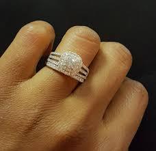 wedding rings nigeria trending thursday trending engagement rings
