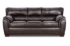 Karlstad Sofa Bed Ikea Magnificent Ikea Leather Sofa Bed Ikea Leather Sofa Ikea Karlstad