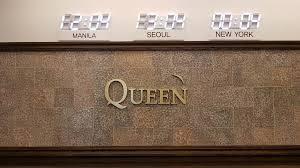 hotel incheon airport queen south korea booking com