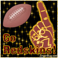 Funny Washington Redskins Memes - redskins funny memes glitter graphics funny photos and more