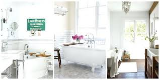 ideas on decorating a bathroom ideas to decorate bathroomlarge size of excellent decorating