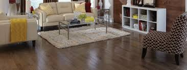 Floor And Decor Colorado by Emw Carpets Furniture Family Owned U0026 Operated Since 1923