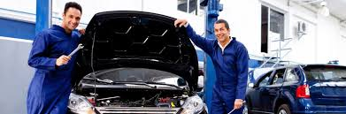 lexus service schedule quality lexus repair maintenance u0026 services
