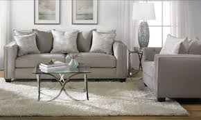 Sofa Back Table by Crawford 91 Inch Tufted Scatter Back Sofa The Dump America U0027s