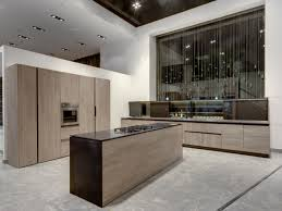 loft kitchen ideas elegant loft kitchen design ideas with loft