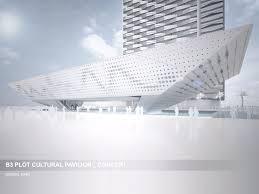 2015 unbuilt design awards aia dallas
