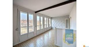 appartement avec 2 chambres chenôve dijon sud appartement type 4 avec 2 chambres cave balcon