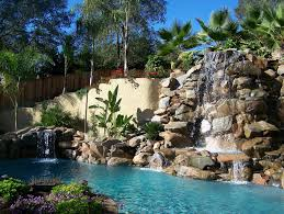 dreaming of a tropical lagoon style pool shop geremia