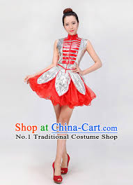 Chinese Halloween Costume Ancient Chinese Clothing China Dance Costumes Traditional Hanfu