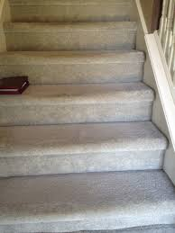 48 pictures of carpet on stairs stairs decoration ideas modern