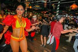 cancun red light district best cancún nightlife top 10best nightlife reviews