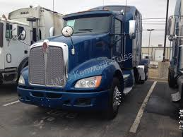 kenworth 2010 for sale truckingdepot