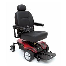 chair rentals orlando orlando wheelchair rentals electric wheelchairs jazzy power