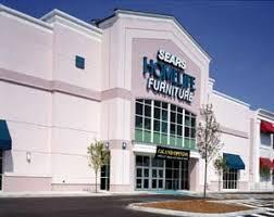 Wrenn Associates Sears Homelife - Home life furniture