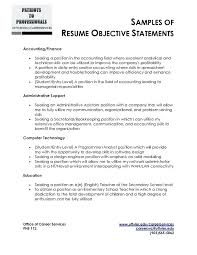 the 25 best accountant cv ideas on pinterest resume ideas best 25