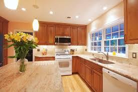 modele de cuisine hygena cuisine modele cuisine hygena avec jaune couleur modele cuisine