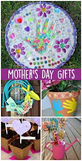 Gardener Gift Ideas S Day Gift Ideas For The Gardener Gardening Gifts