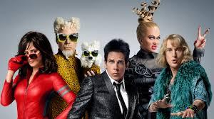 Hansel Halloween Costume U0027zoolander 2 U0027 Costumes U002750 Percent Couture Fashion 50