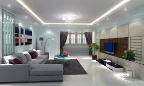 color to paint living room home design
