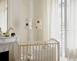 la chambre des couleurs décoration chambre bébé des idées des couleurs des meubles par