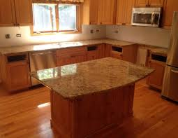 100 cheap diy kitchen island ideas diy kitchen ideas on a
