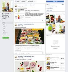 Join Our Facebook Page 100 Join Our Facebook Page How To Write A Persuasive Job